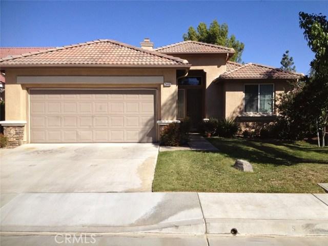 28440 Grandview Drive, Moreno Valley, CA, 92555