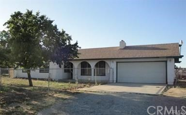 20430 Woodward Street Perris, CA 92570 - MLS #: IV18048654