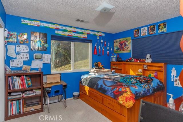 2392 Parmabelle Road, Mariposa CA: http://media.crmls.org/medias/b9664b3e-c495-46c5-aa11-ebb6d5b8235b.jpg