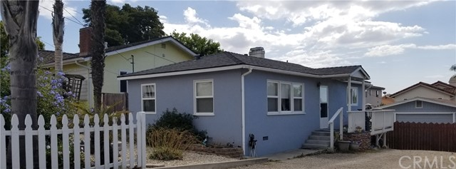 , CA  is listed for sale as MLS Listing PI18230015