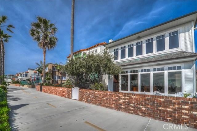 1105 E Balboa Boulevard, Newport Beach CA: http://media.crmls.org/medias/b96898e0-2b0d-4883-8994-bf2b97e01e62.jpg