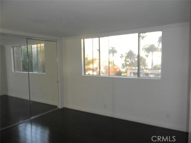826 2nd St, Santa Monica, CA 90403 Photo 19