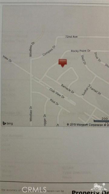 0 339 Rocky Point Drive, Mecca CA: http://media.crmls.org/medias/b96aa0b9-9275-411c-acd1-95fd8c7e0e50.jpg