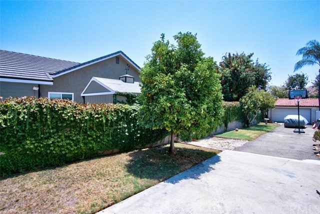 , CA  is listed for sale as MLS Listing CV18101841