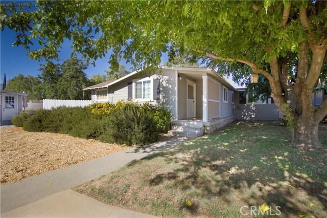11250 Sunnyslope Avenue, Cherry Valley CA: http://media.crmls.org/medias/b96aef9a-3543-4281-8a6f-da649aed86b9.jpg