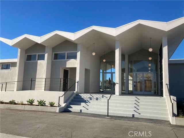 305 N Jade Cove, Long Beach CA: http://media.crmls.org/medias/b96b7590-2fdf-4aec-8e78-d3a56a225af5.jpg