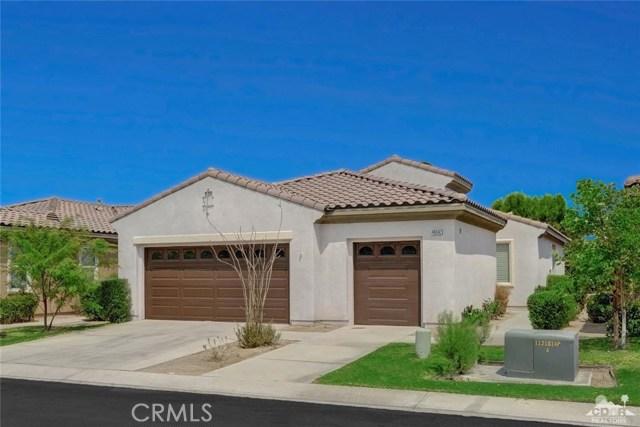 49842 Maclaine Street, Indio CA: http://media.crmls.org/medias/b96c9535-5300-4b8d-a45f-973dcda8c26f.jpg