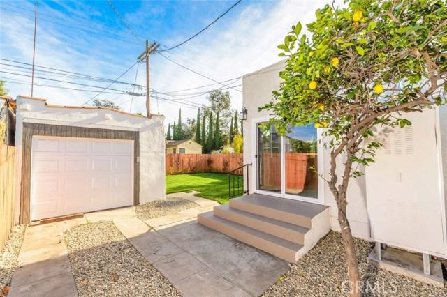 2320 West View St, Los Angeles, CA 90016 Photo 34