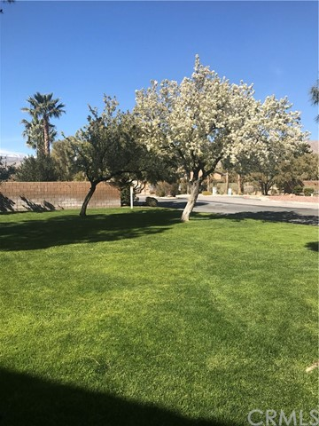 9639 Spyglass Av, Desert Hot Springs, CA 92240 Photo