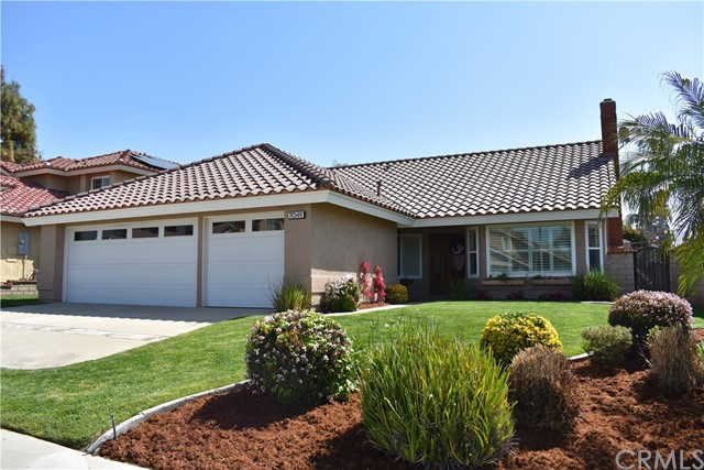 7049 Armstrong Place Rancho Cucamonga CA 91701
