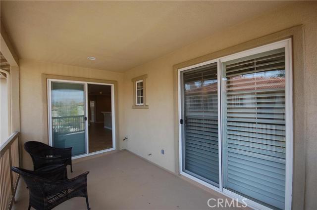 117 Islington, Irvine, CA 92620 Photo 8