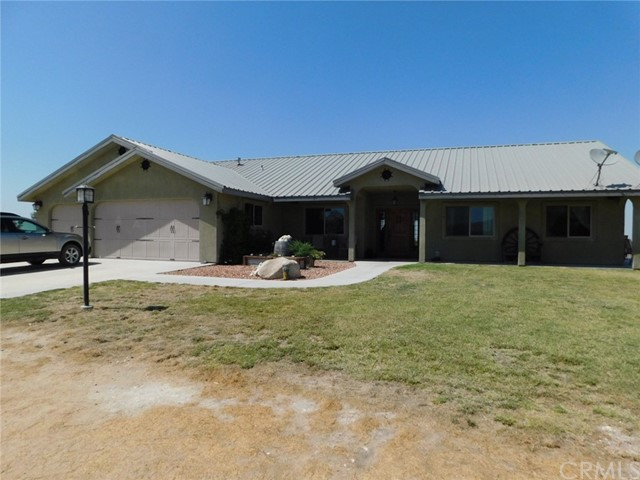 7300 Quail Valley Ln, Creston, CA 93432 Photo