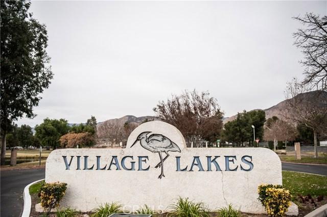 28570 Village Lakes Road, Highland, CA 92346, photo 43
