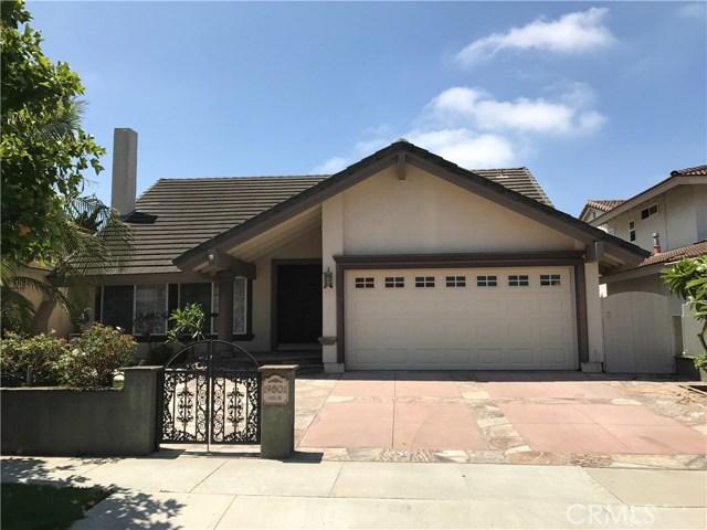 19801 Linda Drive, Torrance, CA 90503