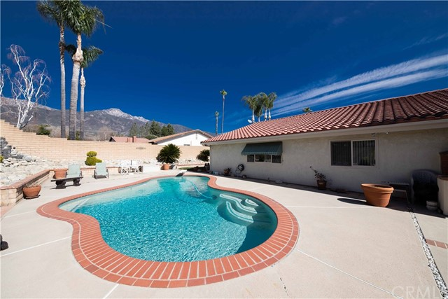 6140 Layton Street,Alta Loma,CA 91701, USA