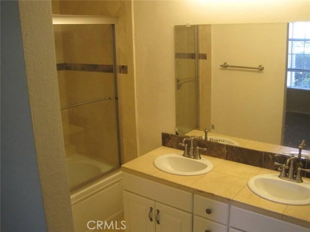 29 Santa Loretta Rancho Santa Margarita, CA 92688 - MLS #: OC17210812