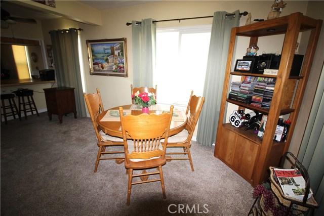 798 Bunker Hill Drive, San Bernardino CA: http://media.crmls.org/medias/b9753c09-0a92-4823-85fe-110540309226.jpg