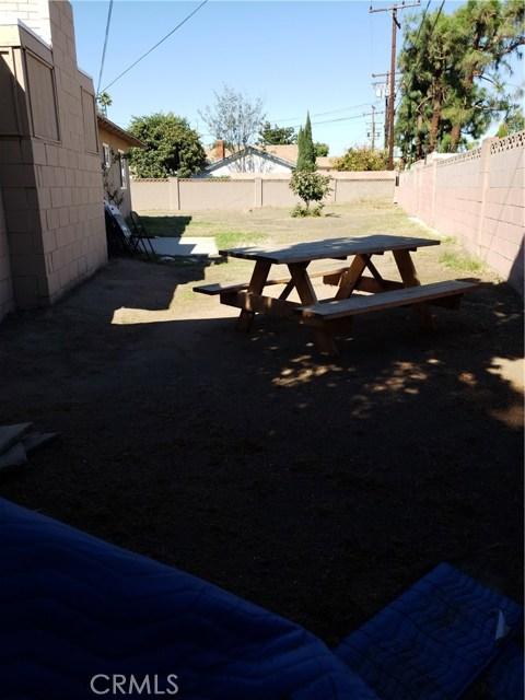 2617 W Skywood Pl, Anaheim, CA 92804 Photo 19