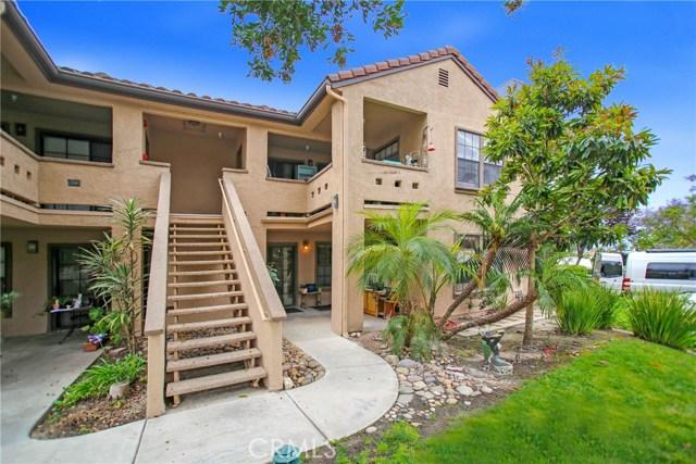 1076 Calle Del Cerro, San Clemente CA: http://media.crmls.org/medias/b9764cdd-7133-468c-9a27-9cb0cb1419b1.jpg