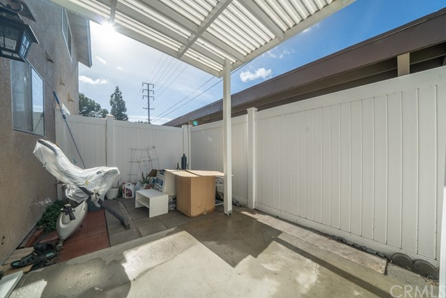 500 N Tustin Av, Anaheim, CA 92807 Photo 20