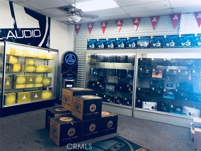 14747 Bear Valley Road Hesperia, CA 92345 - MLS #: CV18155645