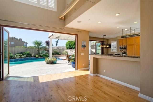 Photo of 2801 Corte Esmeralda, San Clemente, CA 92673