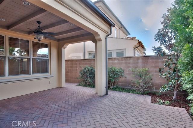 117 Windham, Irvine, CA 92620 Photo 18