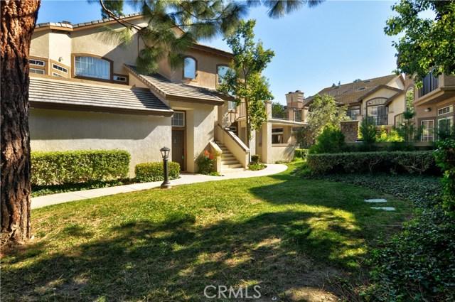 Photo of 168 Montara Drive, Aliso Viejo, CA 92656