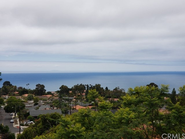 Photo of 28125 LOBROOK Drive, Rancho Palos Verdes, CA 90275