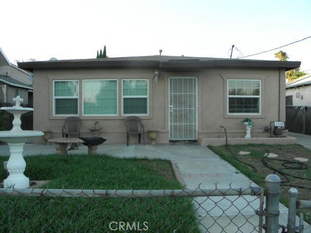 1220 Victoria Street,San Bernardino,CA 92411, USA