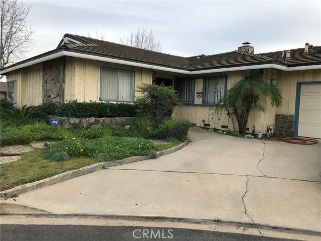 9401 Thistle Rd, Anaheim, CA 92804 Photo 0