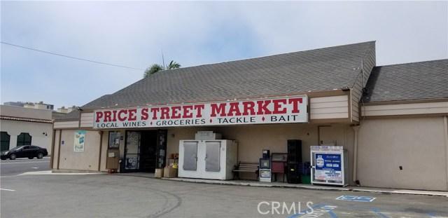 1100 Price Street, Pismo Beach CA: http://media.crmls.org/medias/b97c194e-92c1-470c-a681-e4609526a2ab.jpg