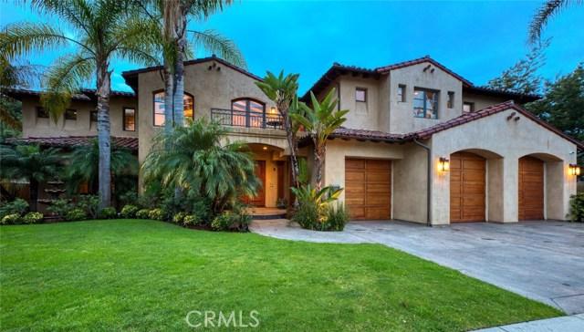 1807 Valley Park Ave, Hermosa Beach, CA 90254 photo 8