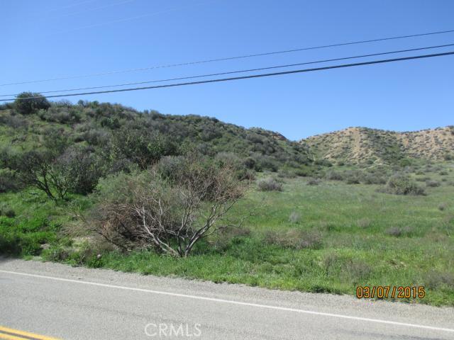 0 Sage Road, Aguanga CA: http://media.crmls.org/medias/b97d430f-38c6-4858-b1c0-e86edd40a398.jpg