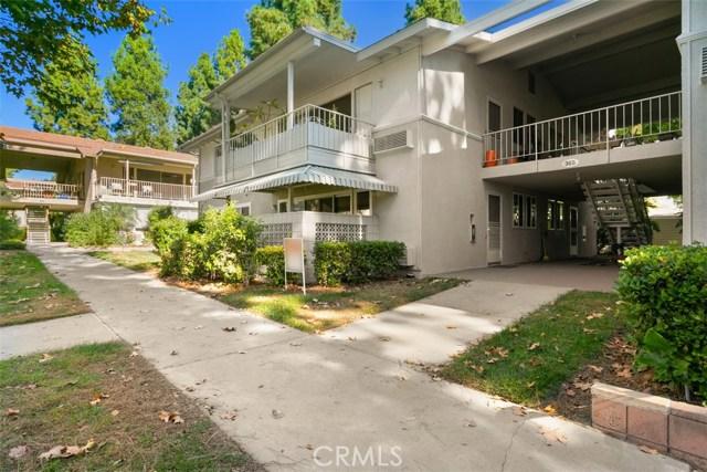 Photo of 365 Avenida Castilla #C, Laguna Woods, CA 92637