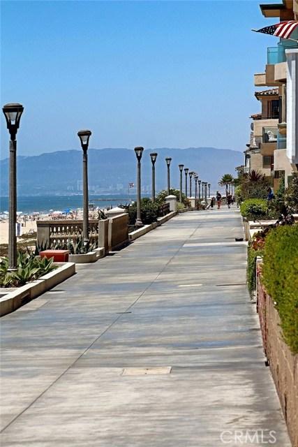 132 17th St, Manhattan Beach, CA 90266 photo 45