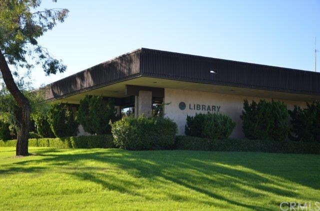 4165 Larwin Avenue, Cypress CA: http://media.crmls.org/medias/b97e17e6-9250-47f5-9287-f4e8e4e4d6f6.jpg