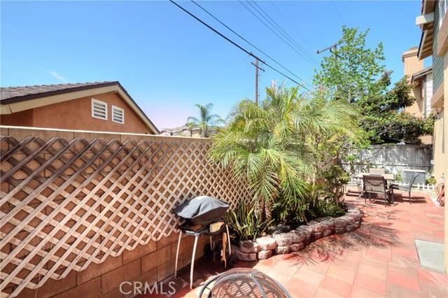 2540 W Glen Ivy Ln, Anaheim, CA 92804 Photo 43