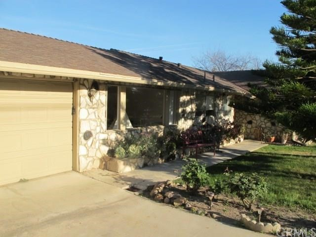 Single Family Home for Rent at 9212 Loma Street Villa Park, California 92861 United States