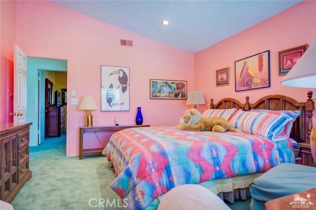 68842 Hermosillo Road Cathedral City, CA 92234 - MLS #: 218007240DA