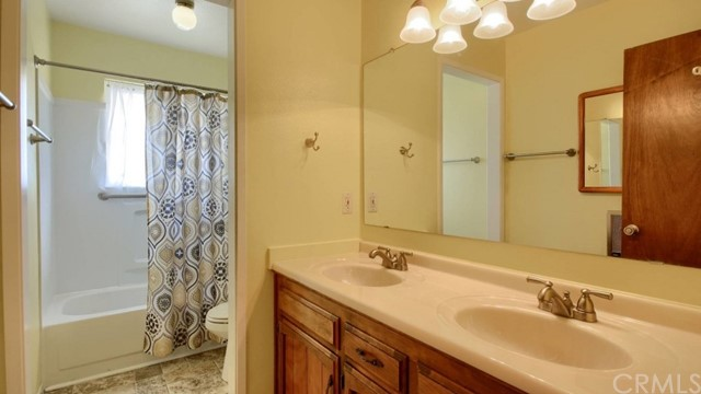 32992 Water Gulch Road Coarsegold, CA 93614 - MLS #: FR18116897