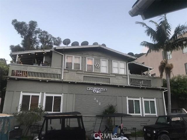 332 Clemente Av, Avalon, CA 90704 Photo