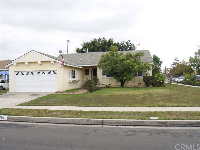 1796 W Niobe Av, Anaheim, CA 92804 Photo 1