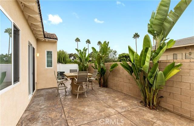 2442 NEWPORT Boulevard Costa Mesa, CA 92627 - MLS #: OC18237830
