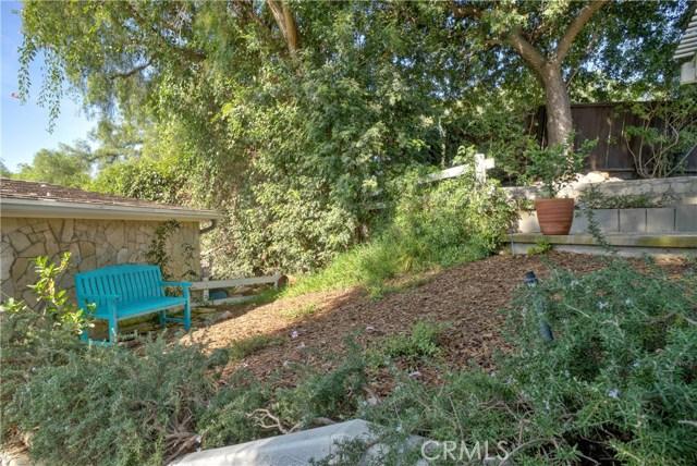 18 Ranchview Road, Rolling Hills Estates CA: http://media.crmls.org/medias/b984b245-cae7-45fb-b43a-7372f2e6338c.jpg
