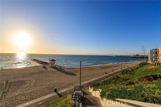 700 Esplanade 10, Redondo Beach, CA 90277 photo 13