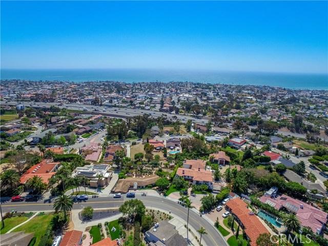 170 Avenida De La Paz, San Clemente CA: http://media.crmls.org/medias/b985b263-b552-46c5-a2b8-d6804a918aa7.jpg