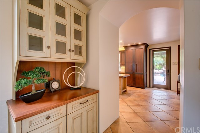 28411 Calle Mira Monte San Juan Capistrano, CA 92675 is listed for sale as MLS Listing OC18051930