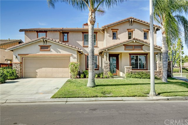 11553 Parkwell Court Riverside CA 92505
