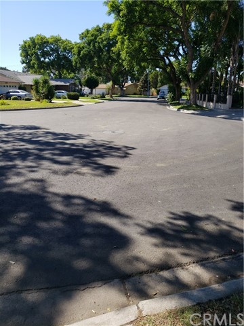 2617 W Skywood Pl, Anaheim, CA 92804 Photo 22